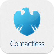 Barclays Mobile Contactless